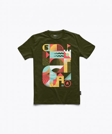 BGD-Shapes-men