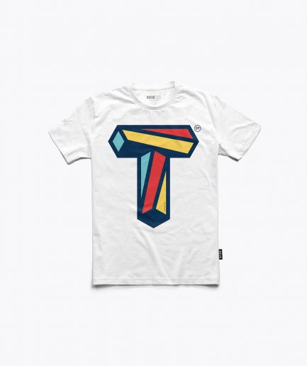 Big-T-mens-tshirt