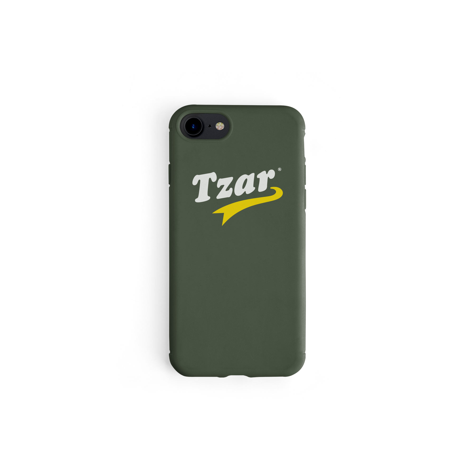 first rate ded44 5f581 Cooper, iPhone 7/8 Case