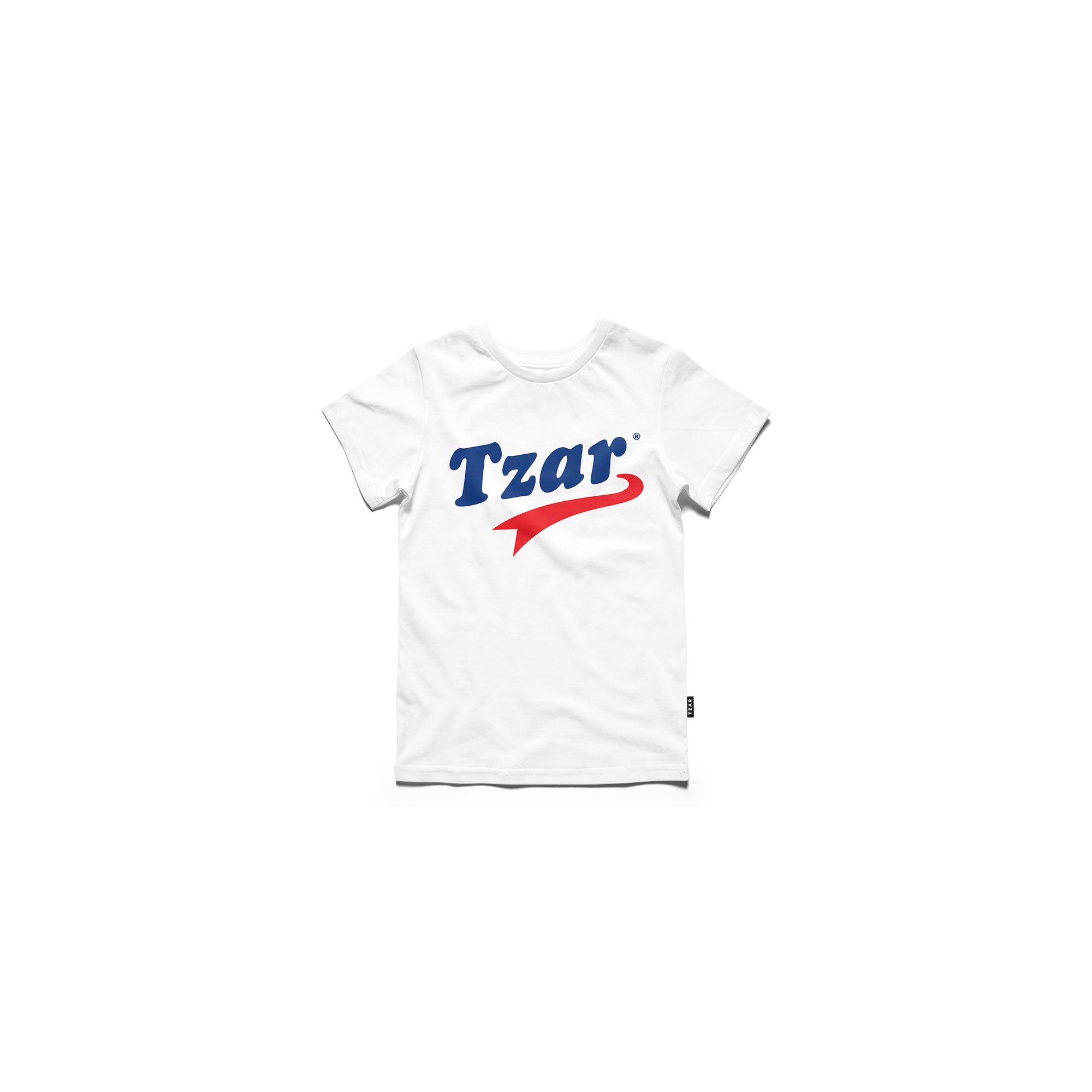 26159cbb6 ... kids white t-shirt. prev. next