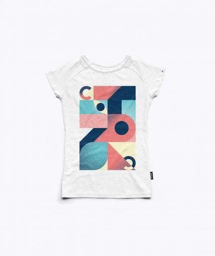 Ctzrc-blocks-womens-tshirt