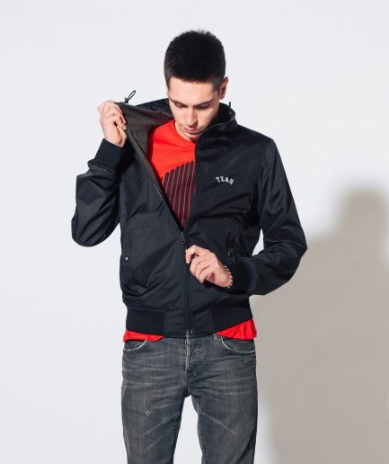 D-Tzar-waterproof-jacket1