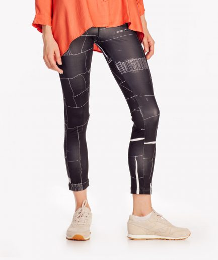 Leggings-black-1