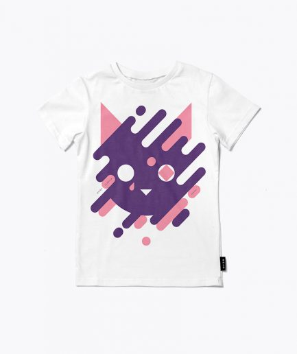 macka-lines-tshirt-for-kids