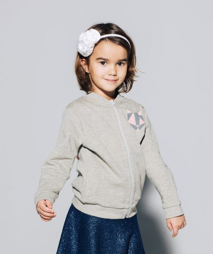 macka-sweatshirt-for-kids-1