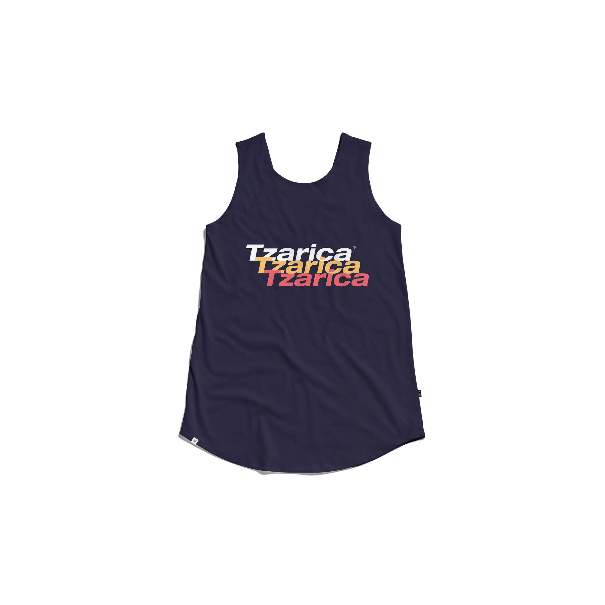 7723891b Marvin 2, women's tank top - DechkoTzar