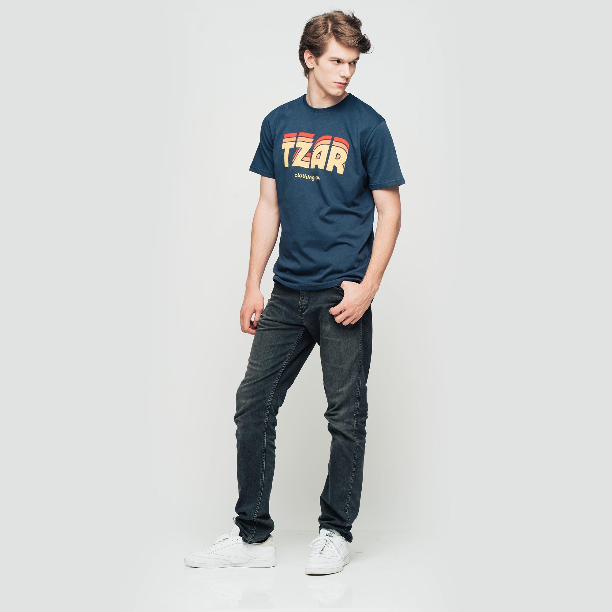 b1c94af67 Marvin, t-shirt - DechkoTzar