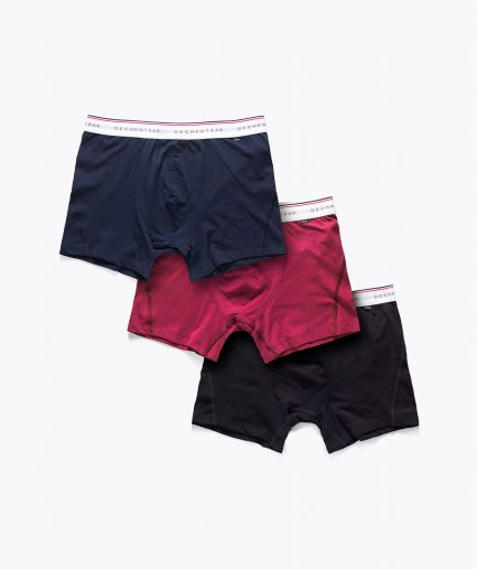 Mens-trunks