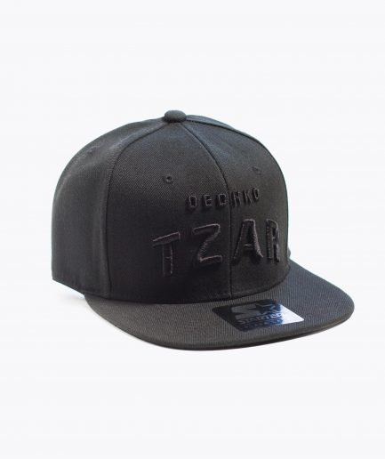 Neutra-black-snapback-new