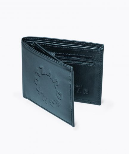 Path-Black-leather-wallet1