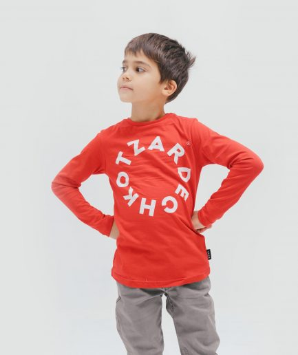 Path-long-sleeve-kids-photo