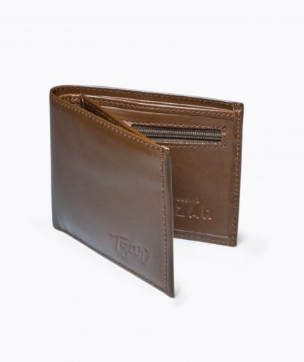 Script-Brown-leather-wallet1