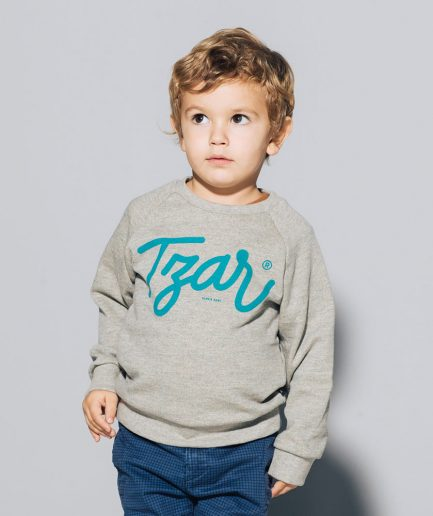 script16-sweatshirt-for-kids1