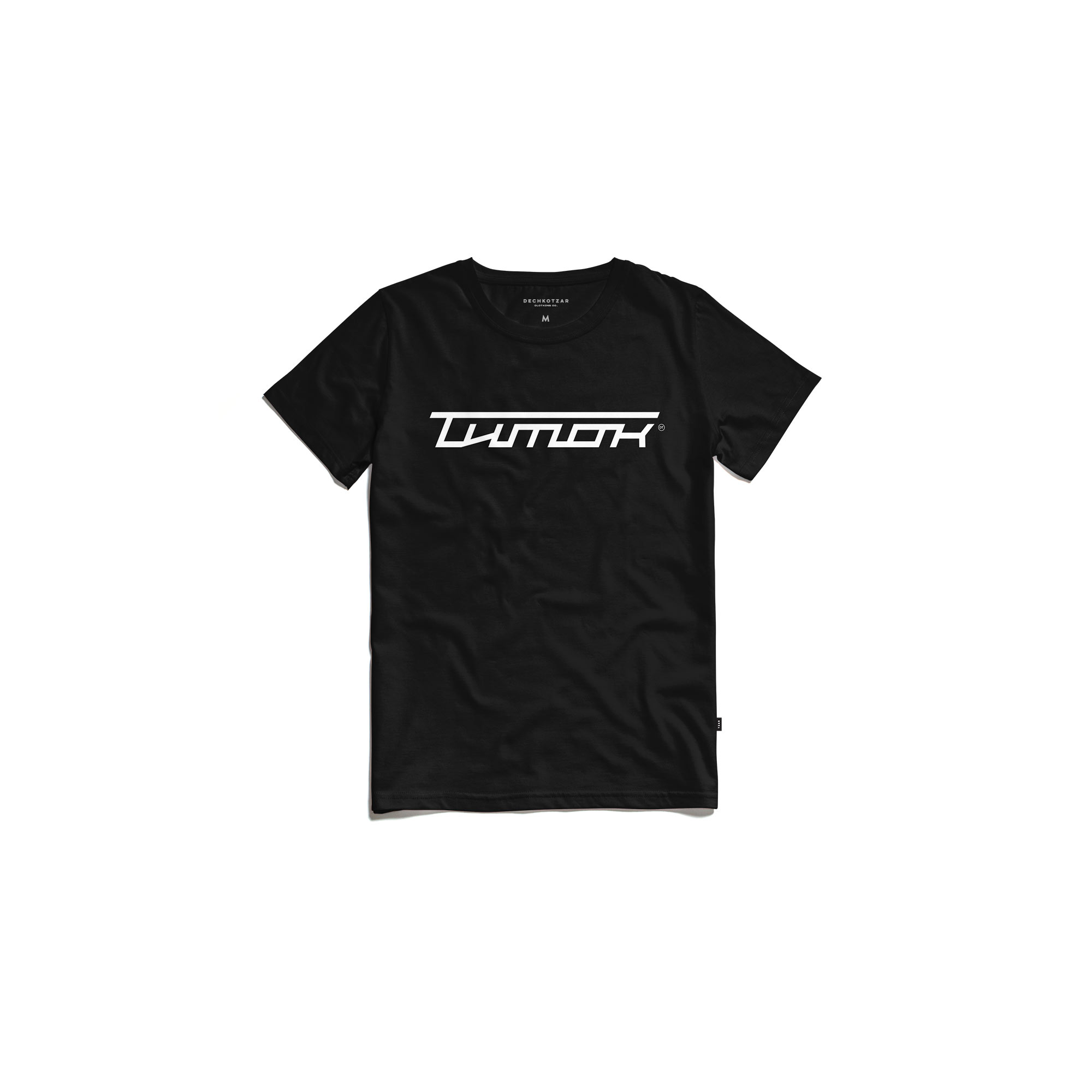 Timok Women S T Shirt