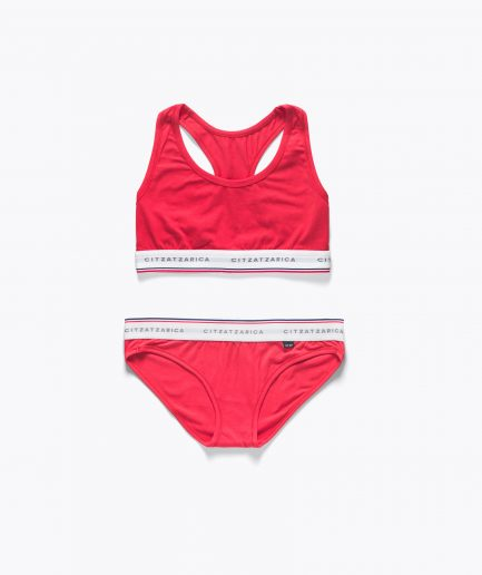 Womens-underwear-red