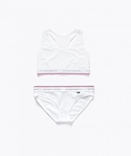 Womens-underwear-white