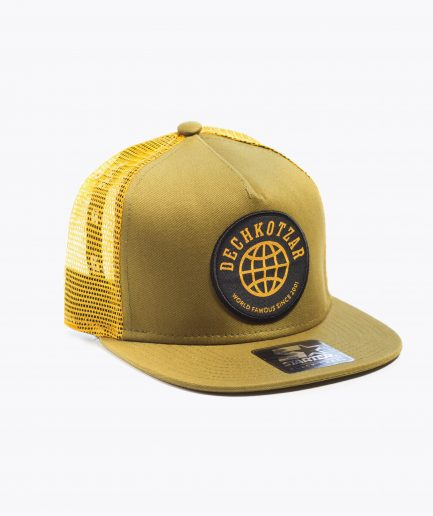 World-Famous-snapback-new