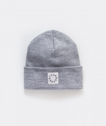 dtzr-light-grey-beanie-1