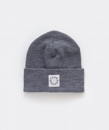 dtzr-medium-grey-beanie-1
